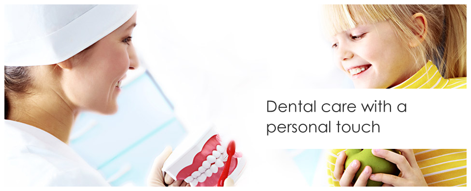 dental-care-with-a-personal-touch