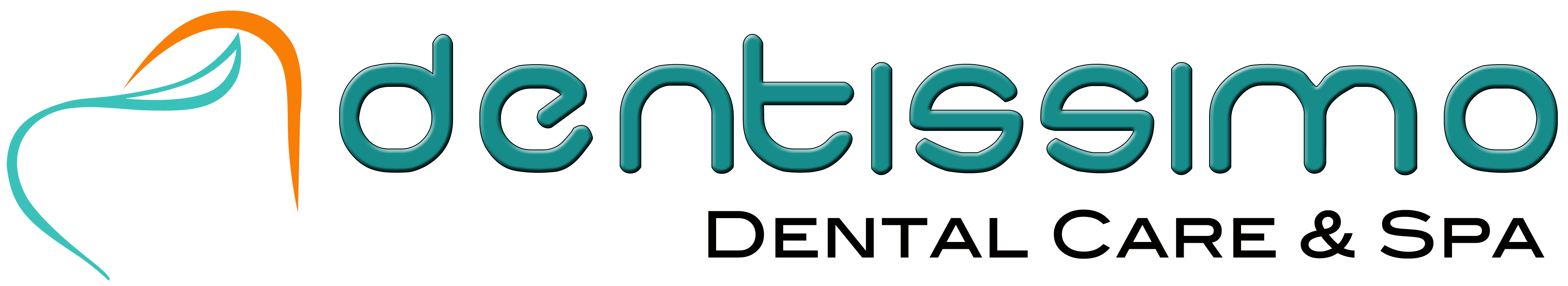 Dentissimo Dental Care & Spa | Best dentist / dental clinic in Bandra West , Mumbai | Root canal, teeth whitening, extraction, implant, crowns, filling, teeth cleaning in Mumbai